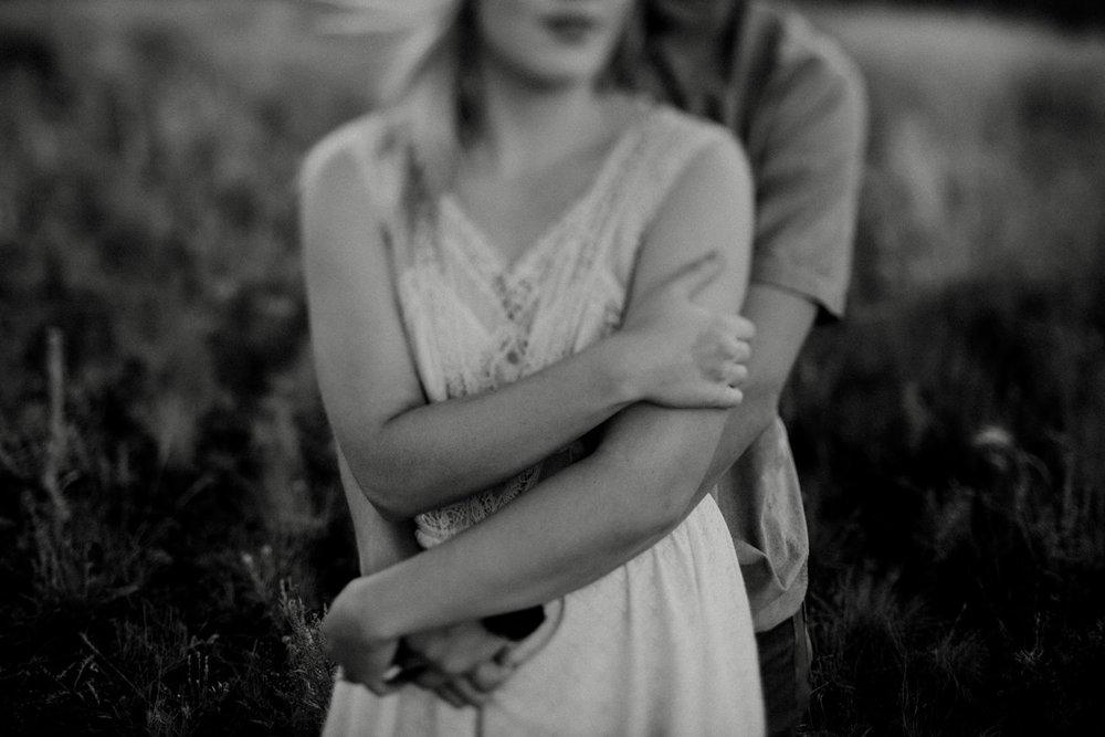 PaulSimonPhotography-CaylaDrew-FlagstaffArizonaEngagement-41.jpg