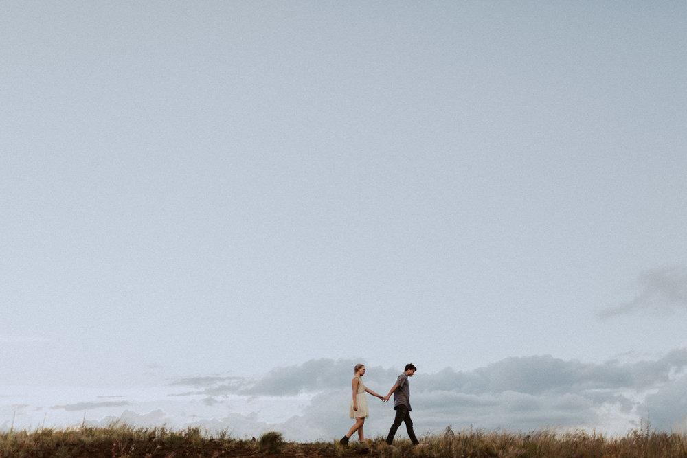 PaulSimonPhotography-CaylaDrew-FlagstaffArizonaEngagement-50.jpg