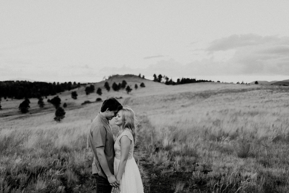 PaulSimonPhotography-CaylaDrew-FlagstaffArizonaEngagement-51.jpg
