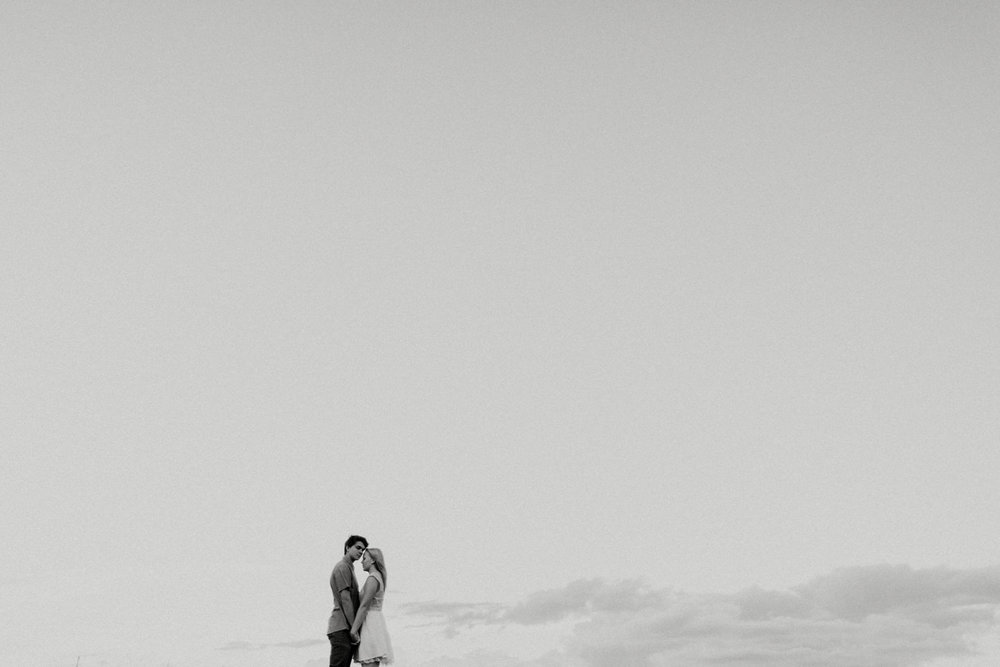 PaulSimonPhotography-CaylaDrew-FlagstaffArizonaEngagement-52.jpg