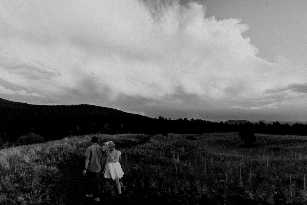 PaulSimonPhotography-CaylaDrew-FlagstaffArizonaEngagement-53.jpg
