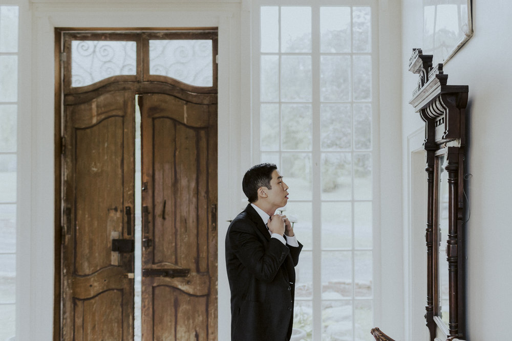 Jiwoo+Tara-Married-Blog-14.jpg
