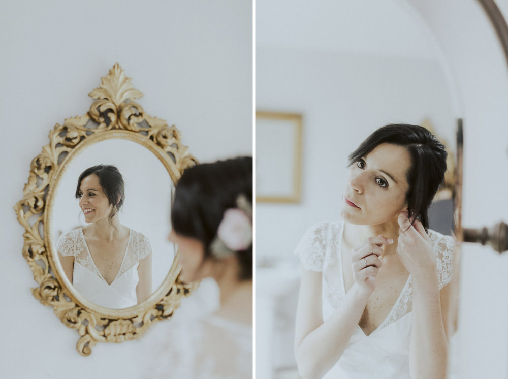 Jiwoo+Tara-Married-Blog-27.jpg