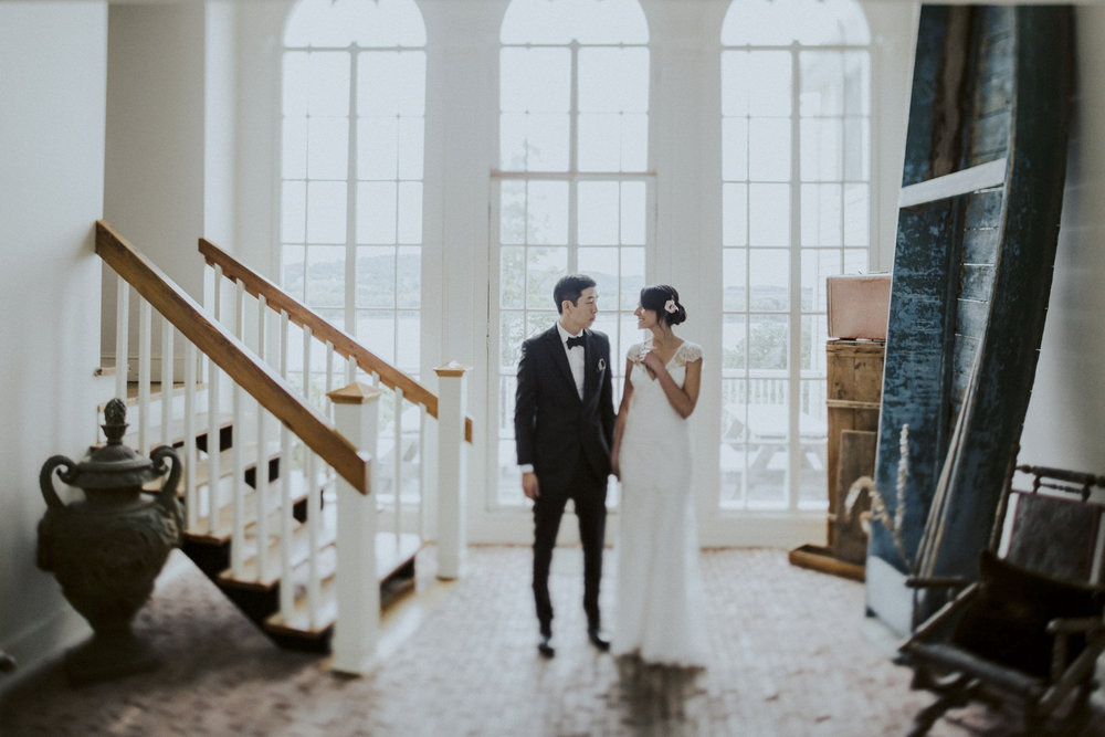 Jiwoo+Tara-Married-Blog-31.jpg