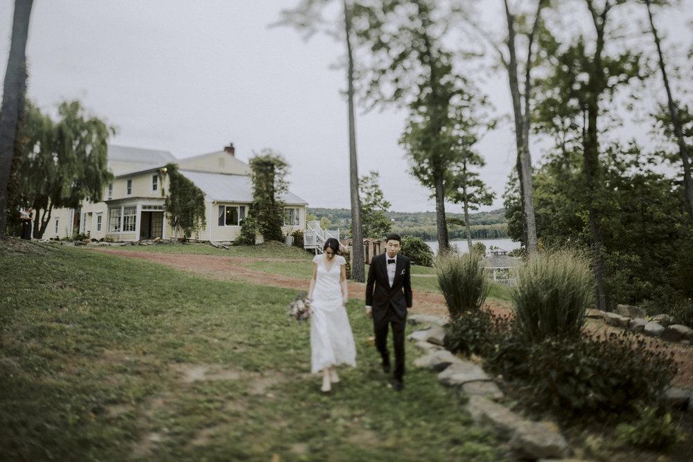 Jiwoo+Tara-Married-Blog-40.jpg