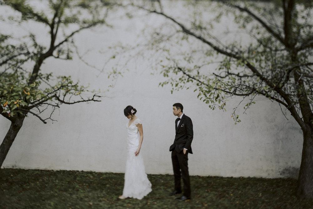 Jiwoo+Tara-Married-Blog-48.jpg
