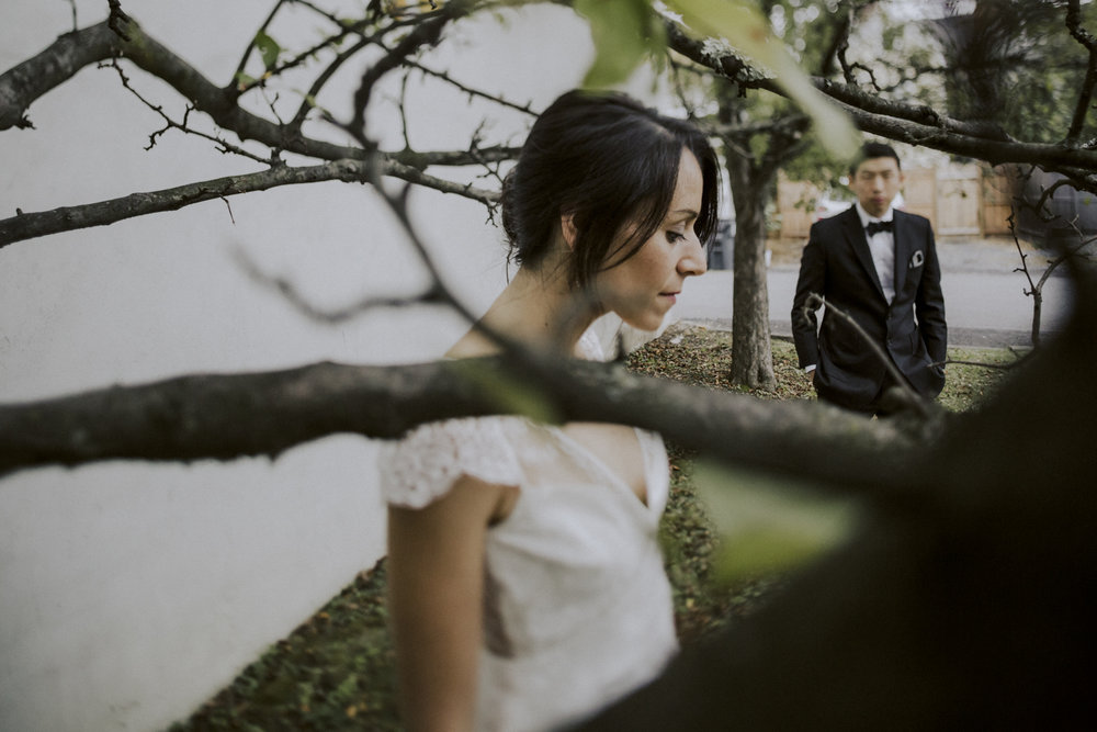 Jiwoo+Tara-Married-Blog-49.jpg