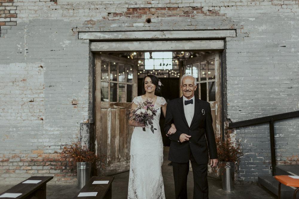 Jiwoo+Tara-Married-Blog-69.jpg