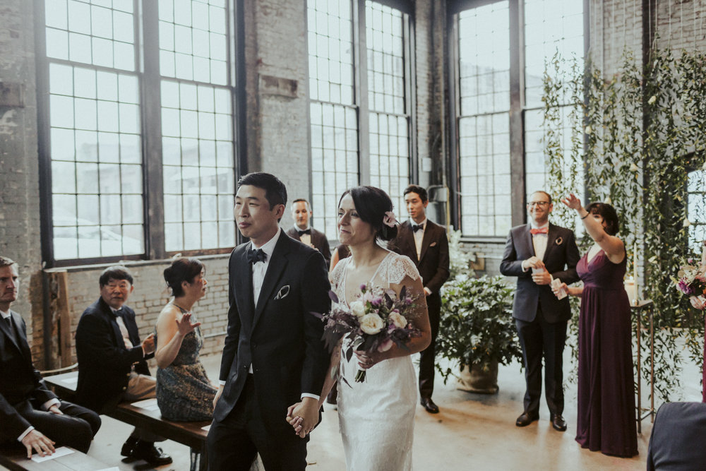 Jiwoo+Tara-Married-Blog-87.jpg