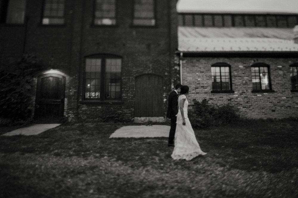 Jiwoo+Tara-Married-Blog-103.jpg