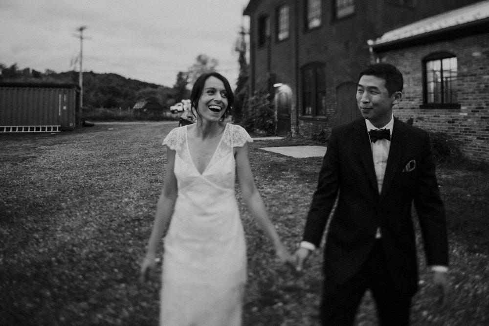 Jiwoo+Tara-Married-Blog-104.jpg