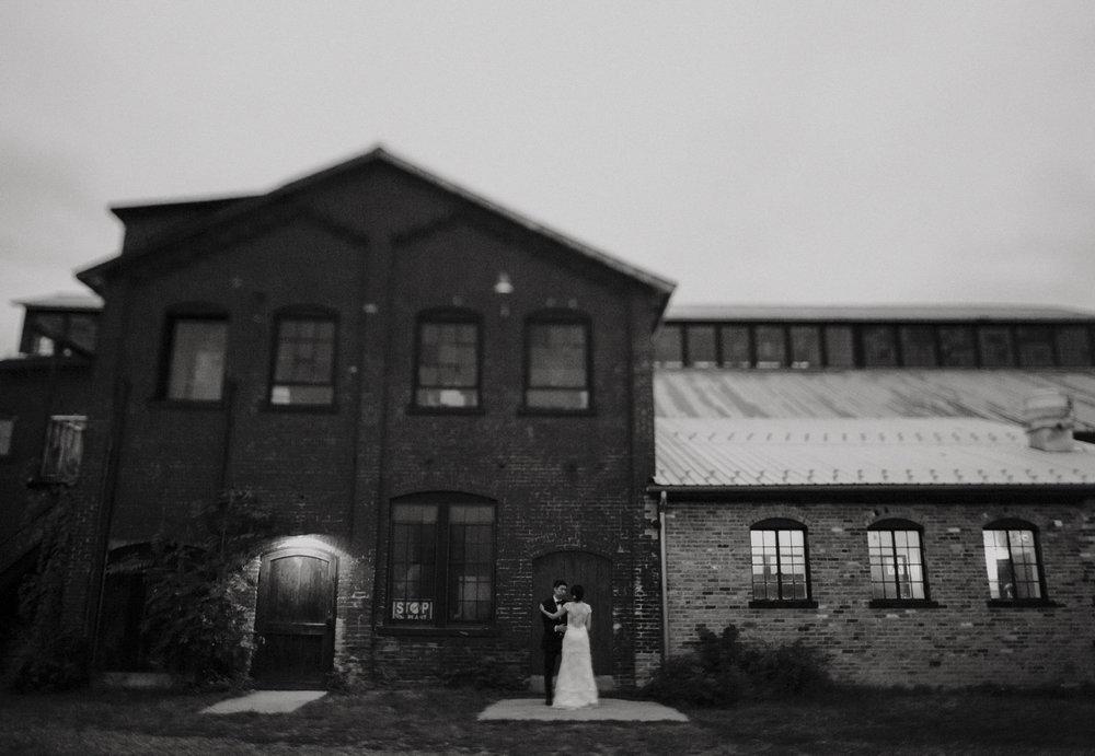 Jiwoo+Tara-Married-Blog-105.jpg