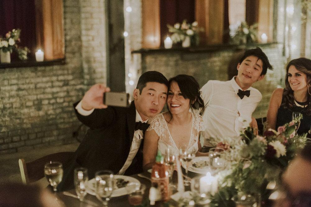 Jiwoo+Tara-Married-Blog-118.jpg