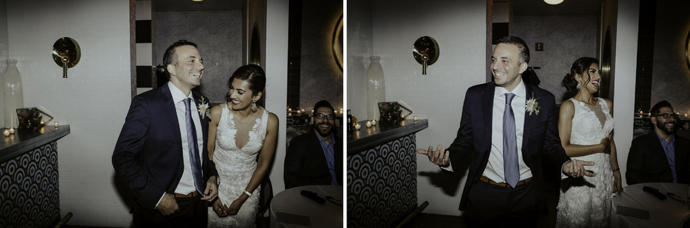 Chris+Shruti-Married-Blog-162.jpg