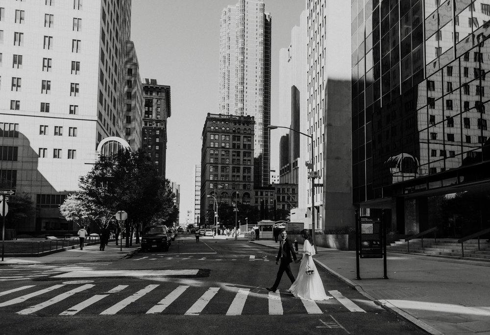 Ashaya+Waylan-NYC-Elopement-00032.jpg