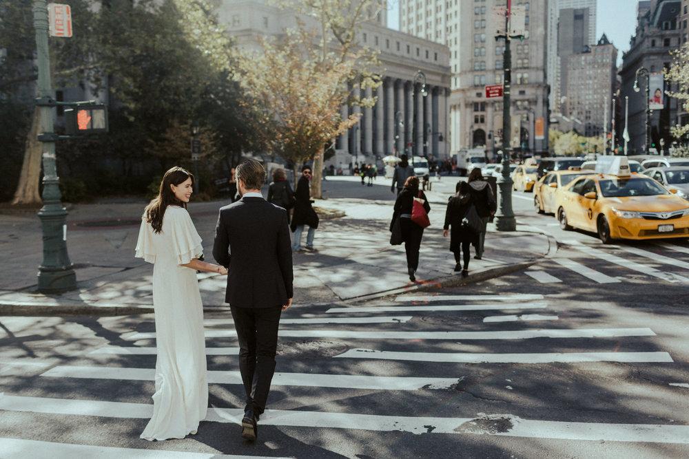 Ashaya+Waylan-NYC-Elopement-00037.jpg
