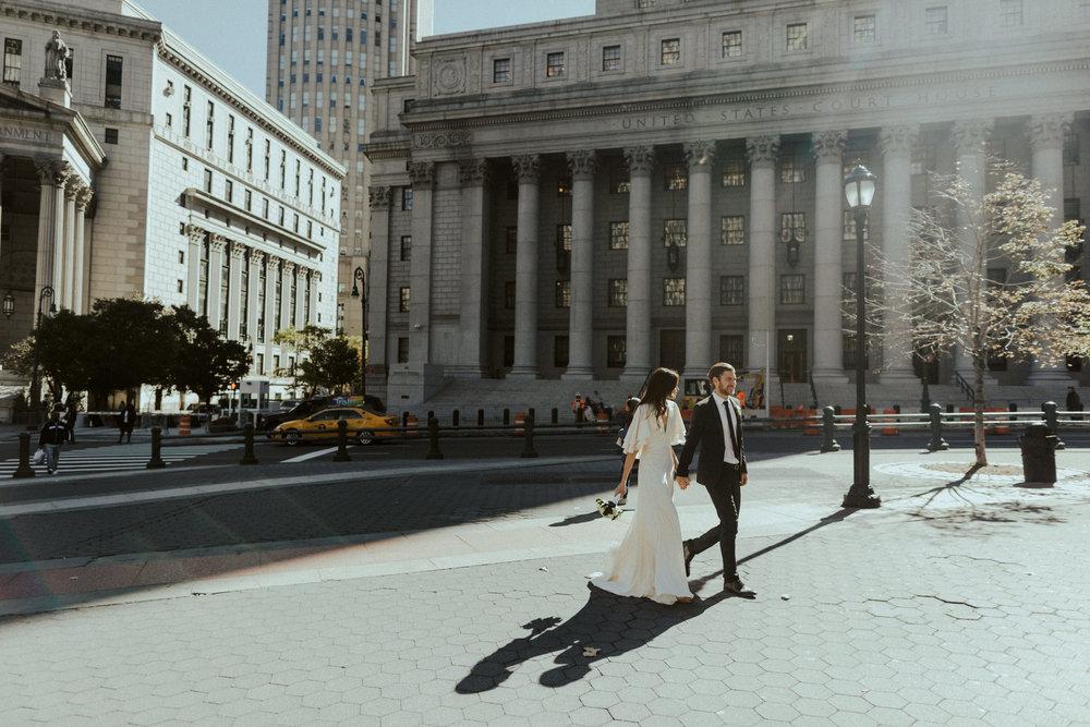 Ashaya+Waylan-NYC-Elopement-00041.jpg