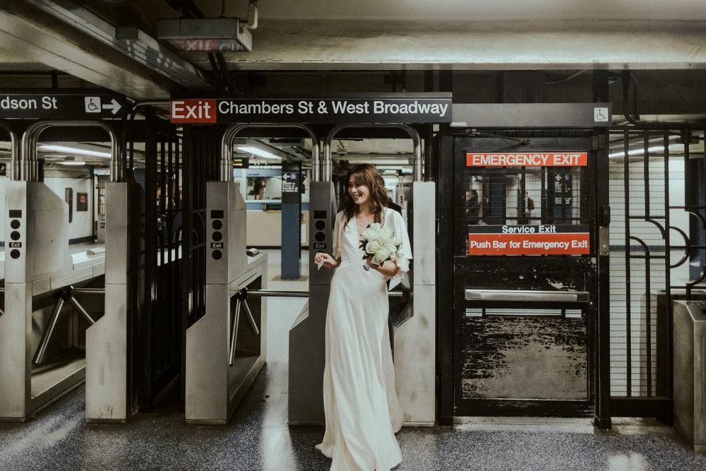 Ashaya+Waylan-NYC-Elopement-00044.jpg