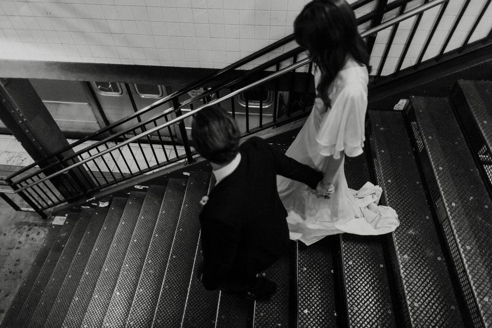 Ashaya+Waylan-NYC-Elopement-00046.jpg