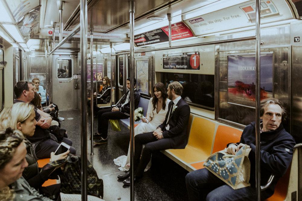 Ashaya+Waylan-NYC-Elopement-00053.jpg