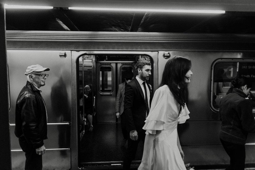 Ashaya+Waylan-NYC-Elopement-00054.jpg