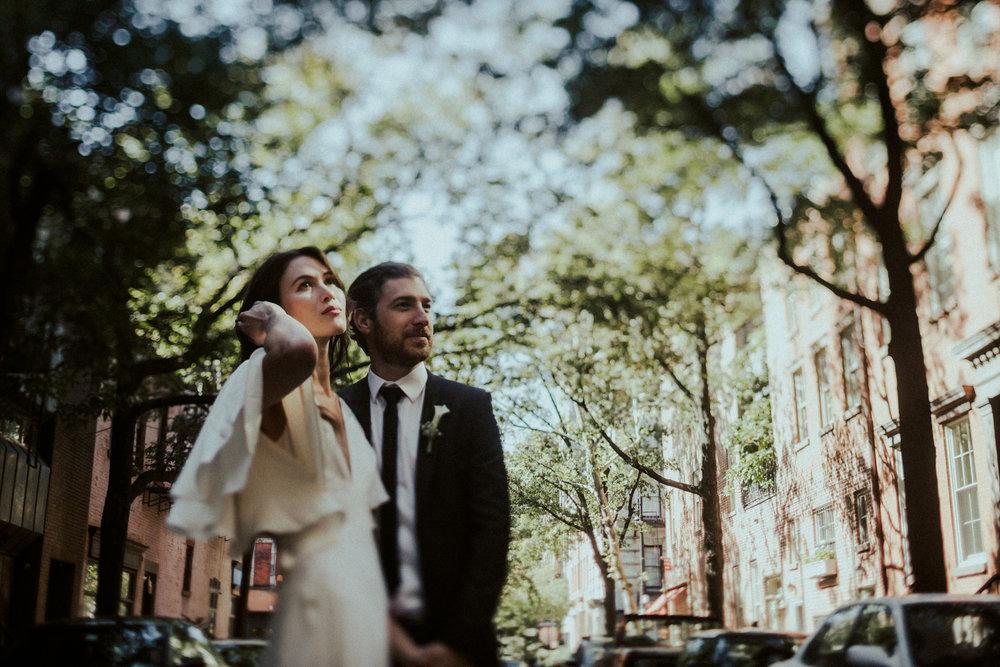 Ashaya+Waylan-NYC-Elopement-00078.jpg