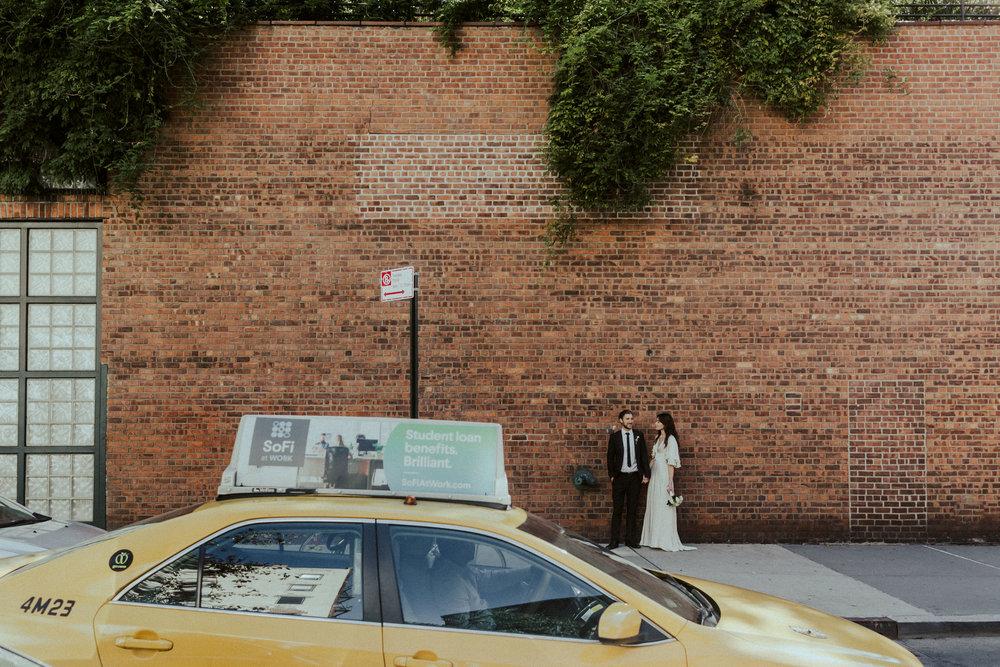 Ashaya+Waylan-NYC-Elopement-00083.jpg