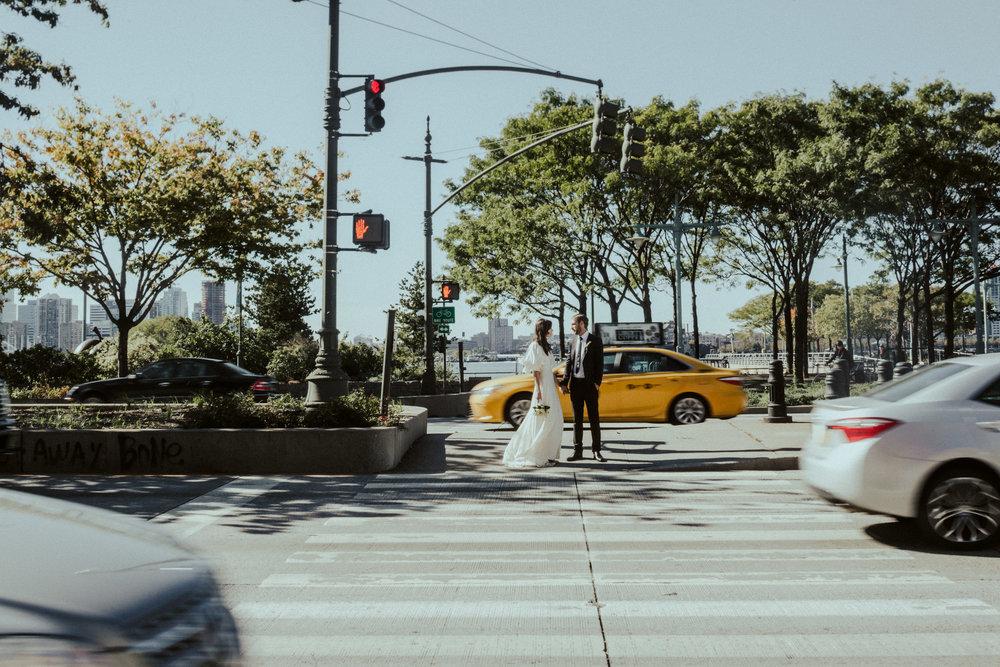 Ashaya+Waylan-NYC-Elopement-00091.jpg