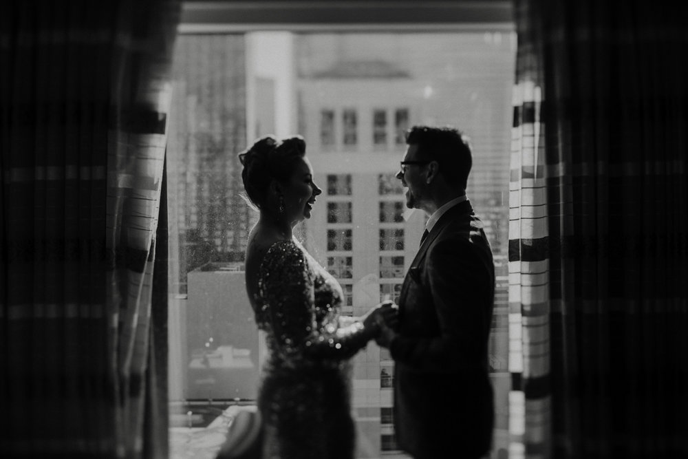 Lawrence+Nicole-Elopement-Blog-00035.jpg