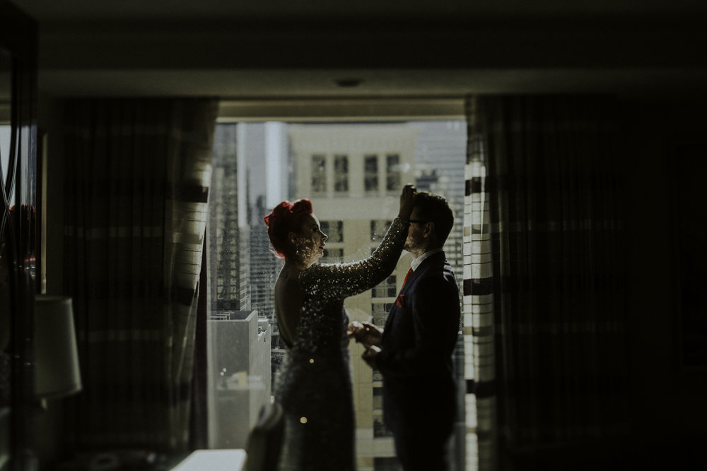 Lawrence+Nicole-Elopement-Blog-00039.jpg