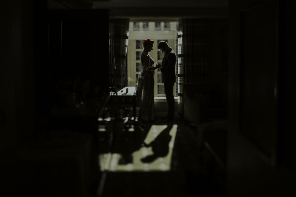 Lawrence+Nicole-Elopement-Blog-00041.jpg
