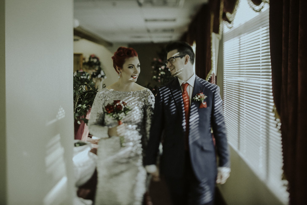 Lawrence+Nicole-Elopement-Blog-00085.jpg