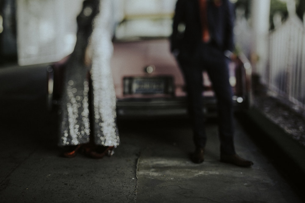 Lawrence+Nicole-Elopement-Blog-00092.jpg
