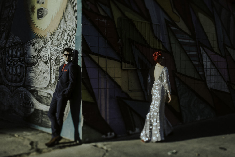 Lawrence+Nicole-Elopement-Blog-00113.jpg