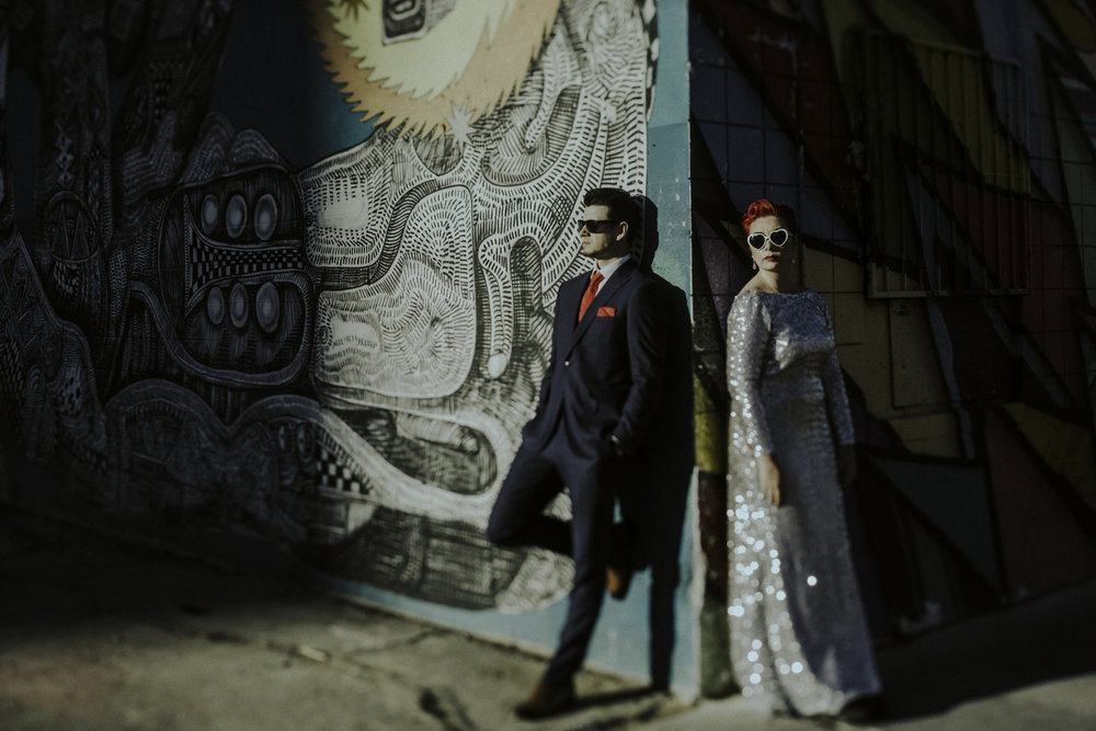 Lawrence+Nicole-Elopement-Blog-00112.jpg