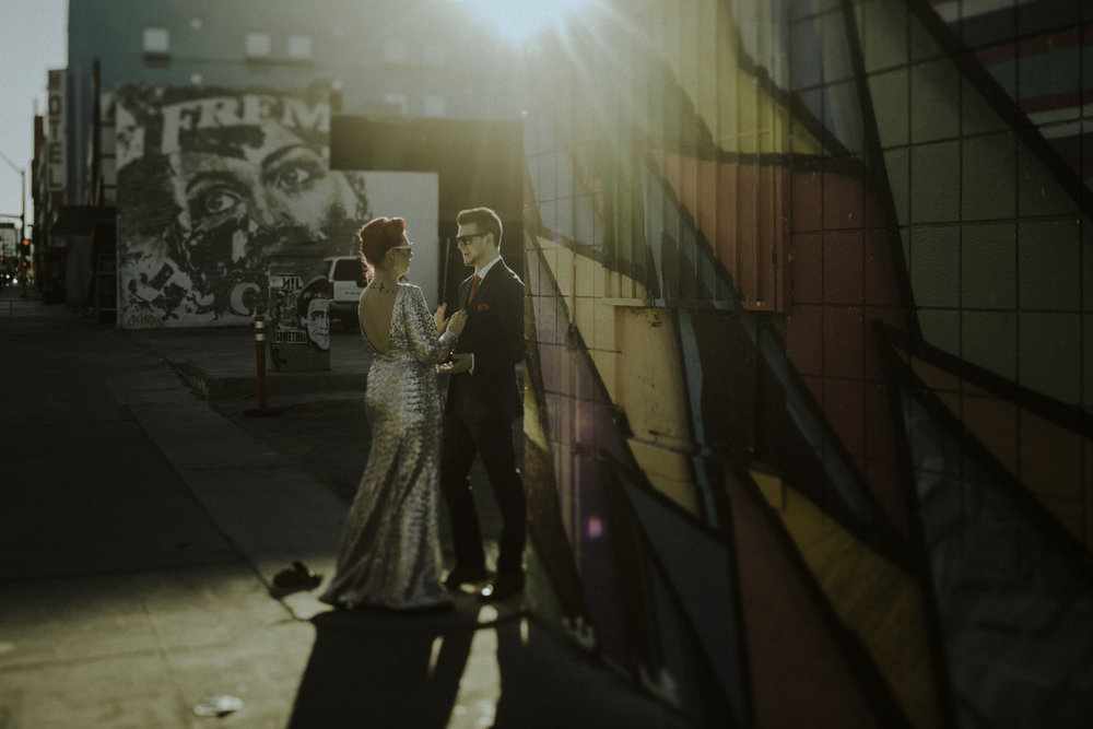 Lawrence+Nicole-Elopement-Blog-00118.jpg