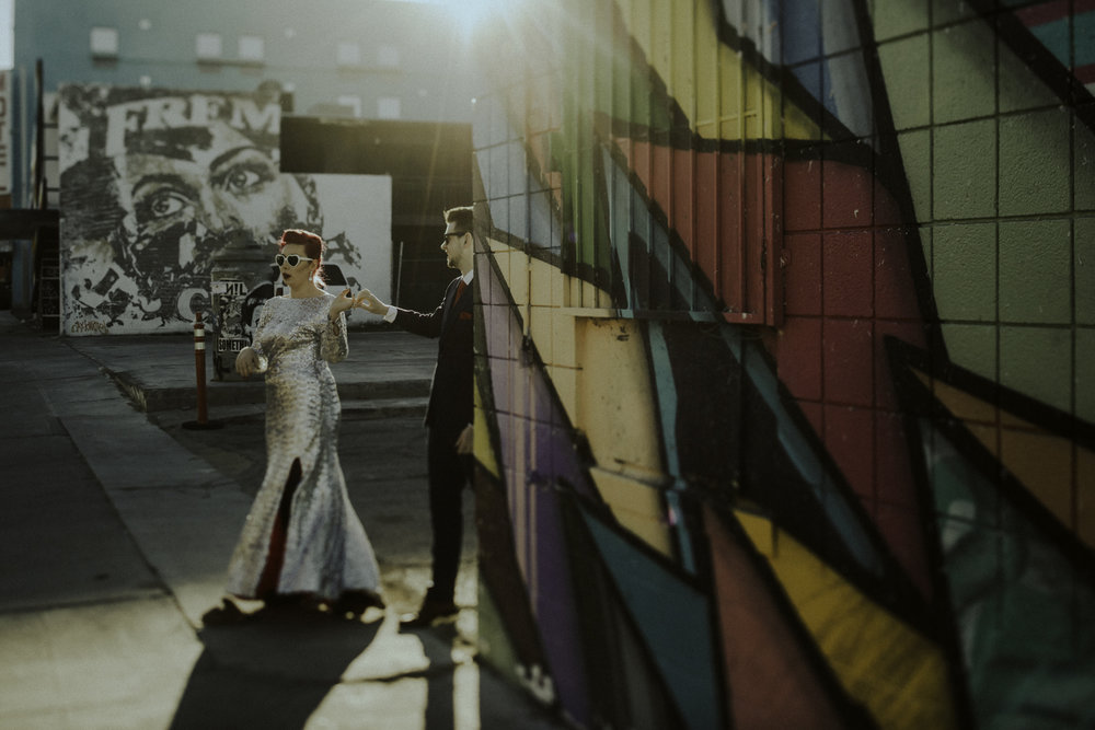 Lawrence+Nicole-Elopement-Blog-00122.jpg