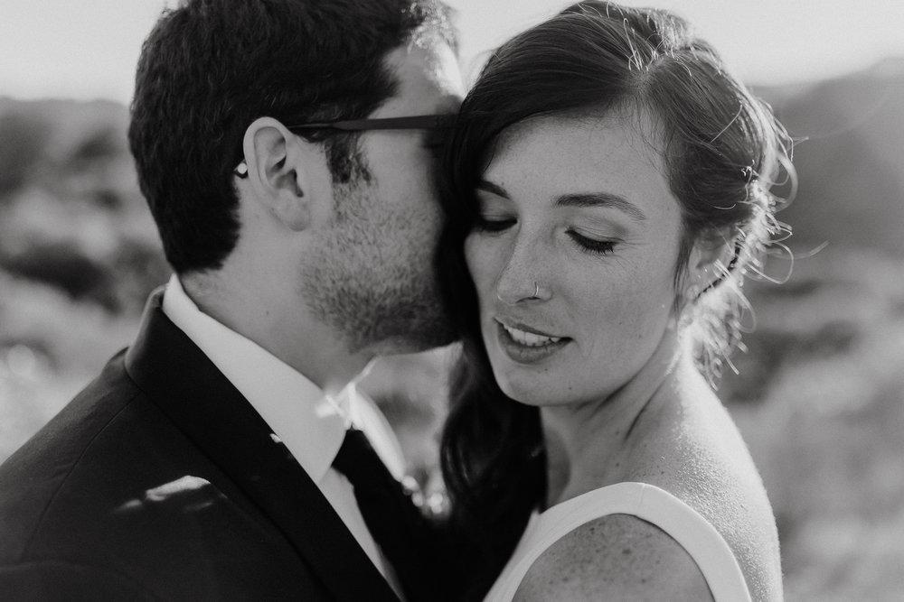 Brett+Cortney_Married_6115.jpg