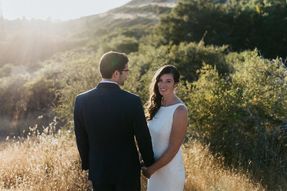 Brett+Cortney_Married_6214.jpg