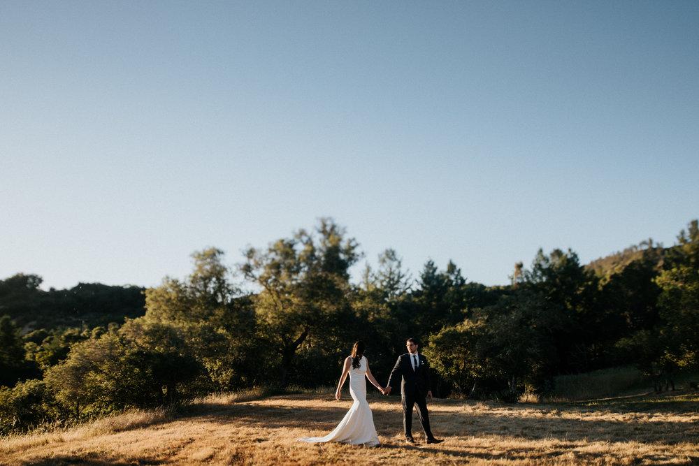 Brett+Cortney_Married_6478.jpg