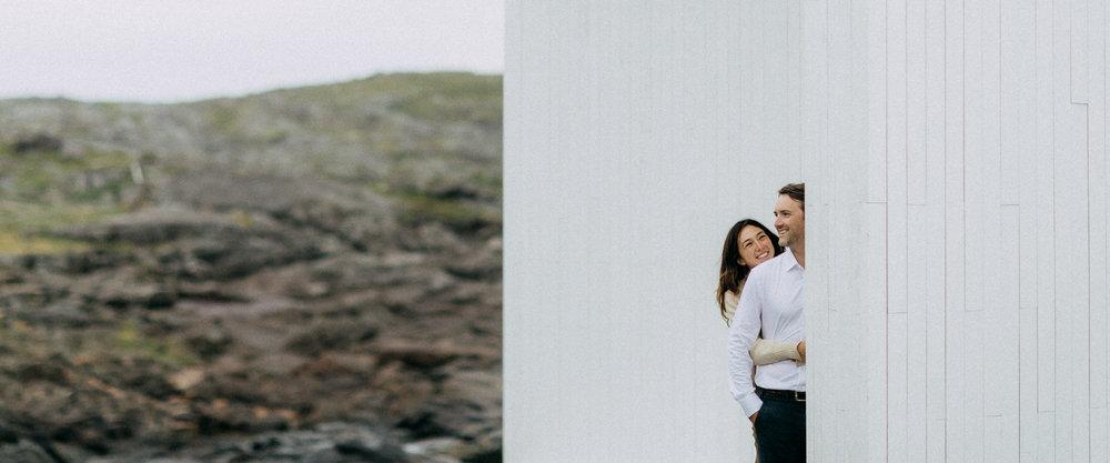 Jesse+Jen-Wide-12.jpg
