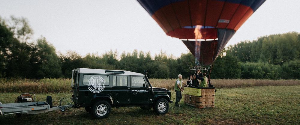 Jeff+Ashley_02_Hot Air Balloon_0425_bw.jpg
