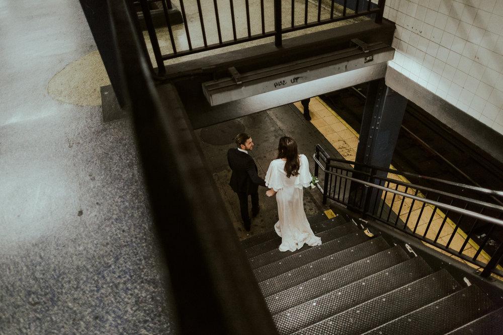 Ashaya+Waylan-NYC-Elopement-00047.jpg