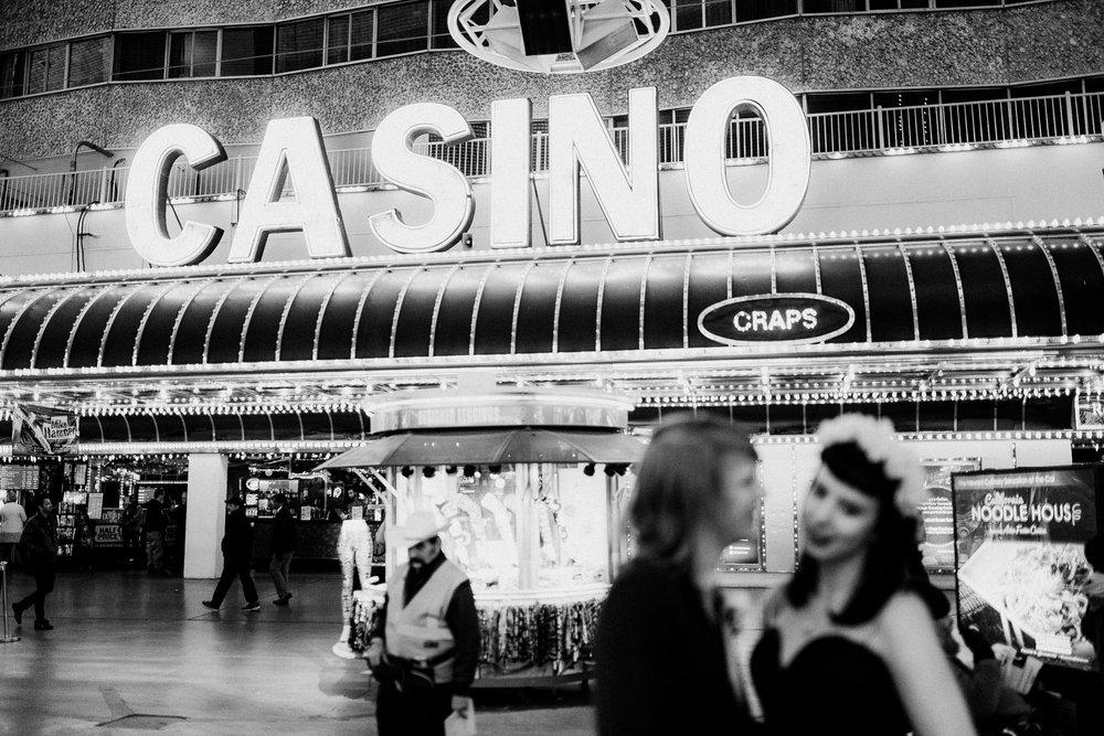 Ben_Georgina_Eloped_Las Vegas_119.jpg