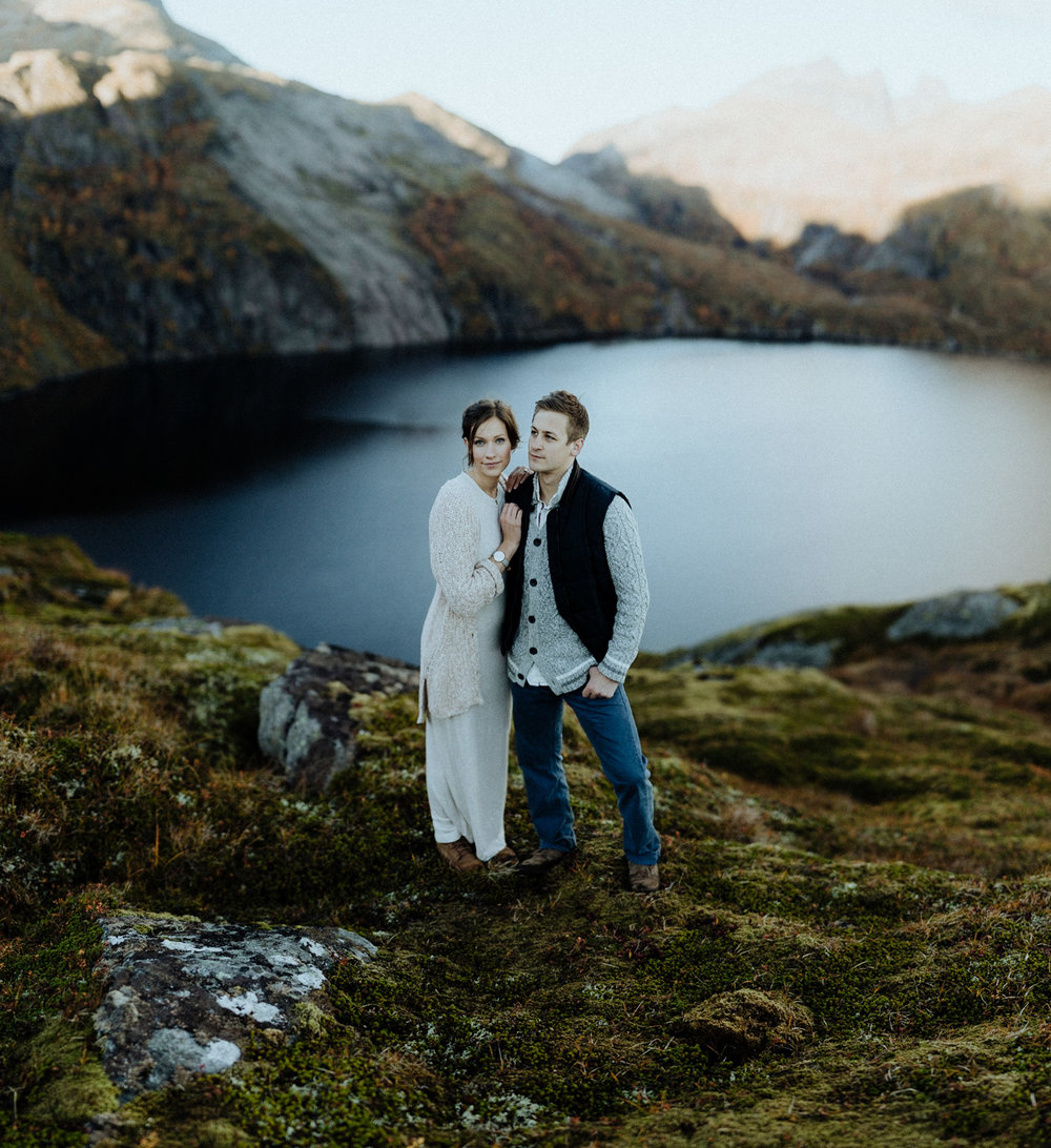 Chad_Stephanie_Engaged_Norway_065.jpg