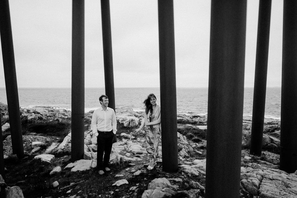 Jesse+Jen-ForgedintheNorth-00041.jpg