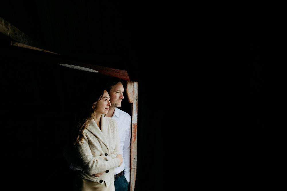 Jesse+Jen-ForgedintheNorth-00072.jpg