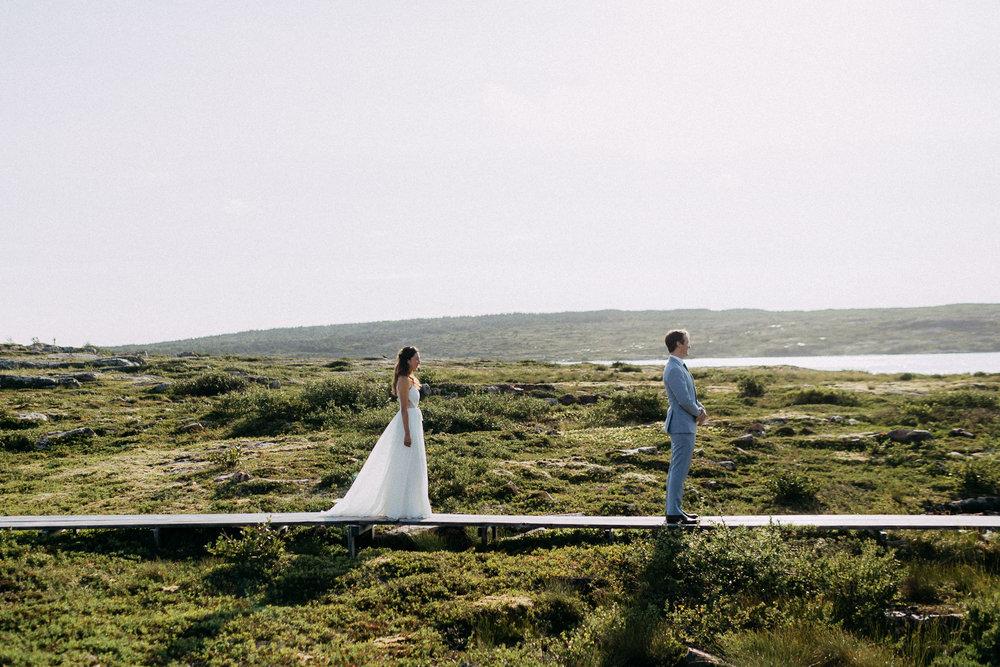 Jesse+Jen-ForgedintheNorth-00114.jpg