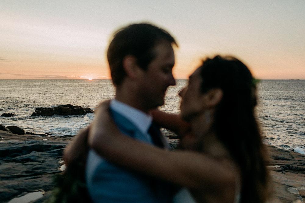 Jesse+Jen-ForgedintheNorth-00172.jpg