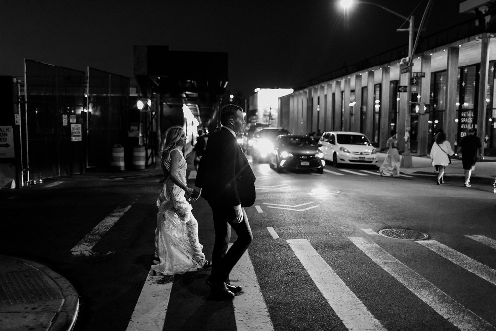Patrick+Yasmine-ForgedintheNorth-00144.jpg